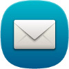 Image of envelope for email contact