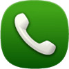 Image of phone for phone contact